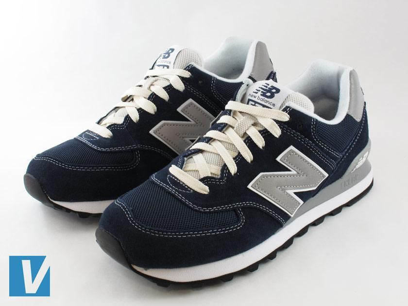 How to spot fake new balance shoes - B C Guides